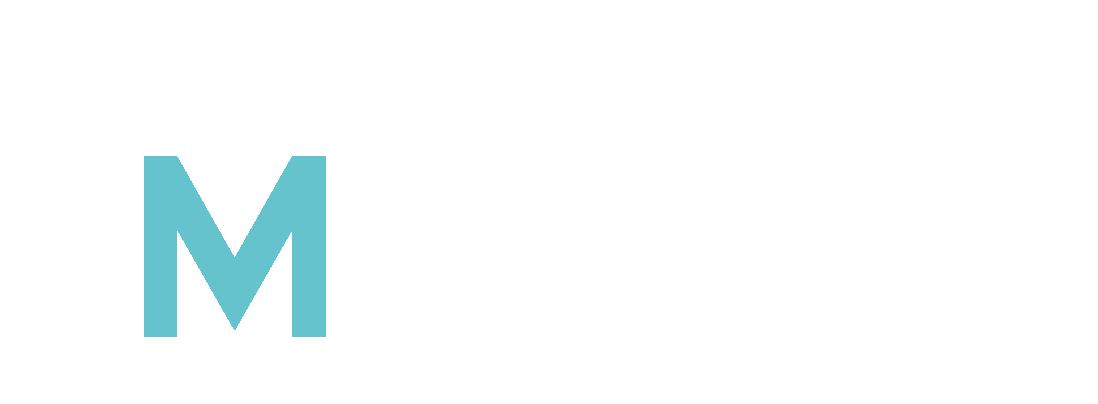 Minehead Museum